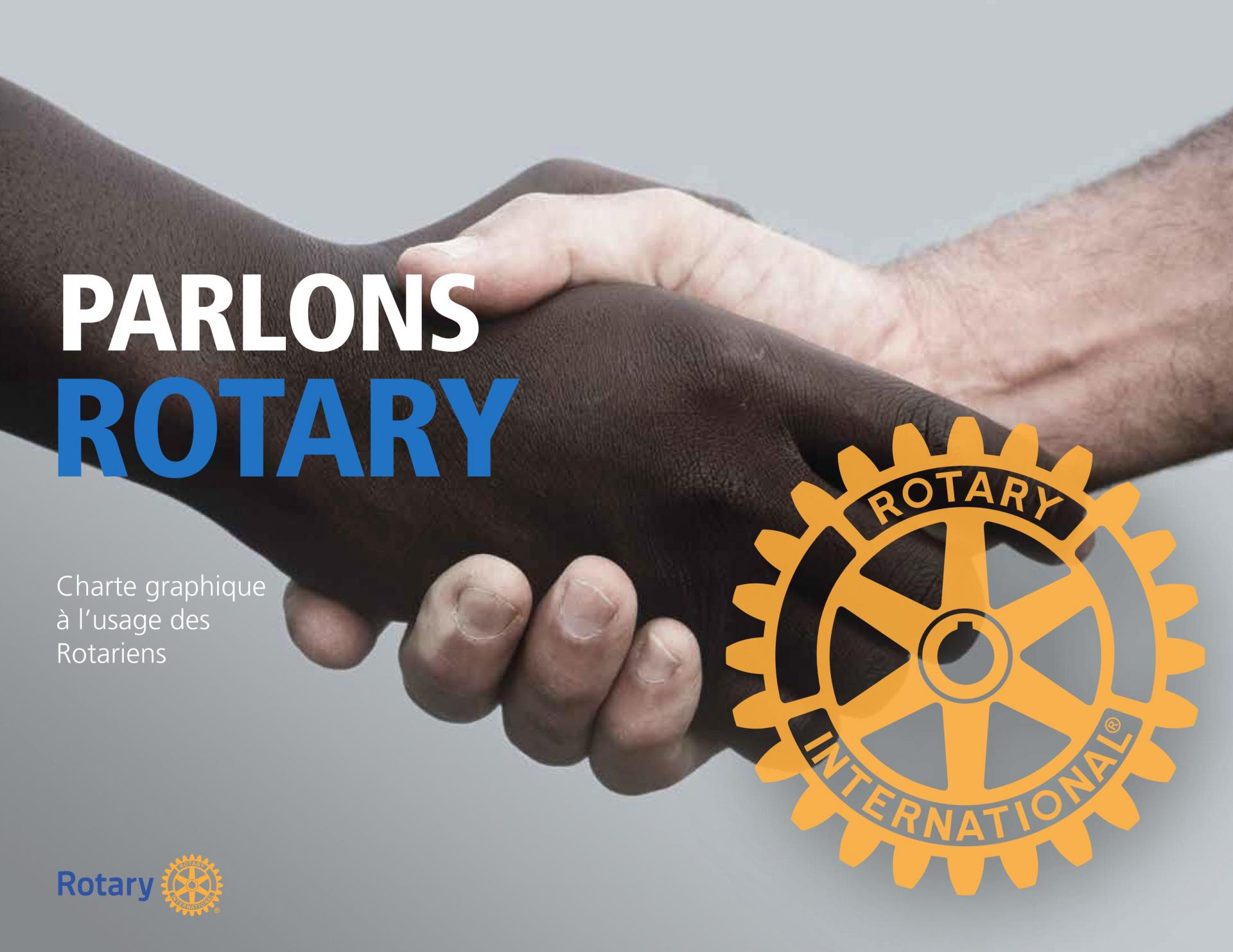 Rotary Club de Figeac-en-Quercy