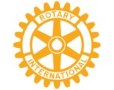 rotaryclubfigeac